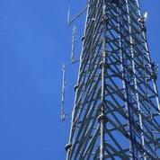 K3CAL PF Antennas